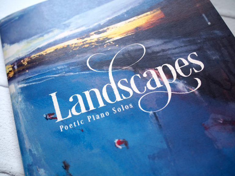 Review: Landscapes