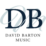 David Barton Music