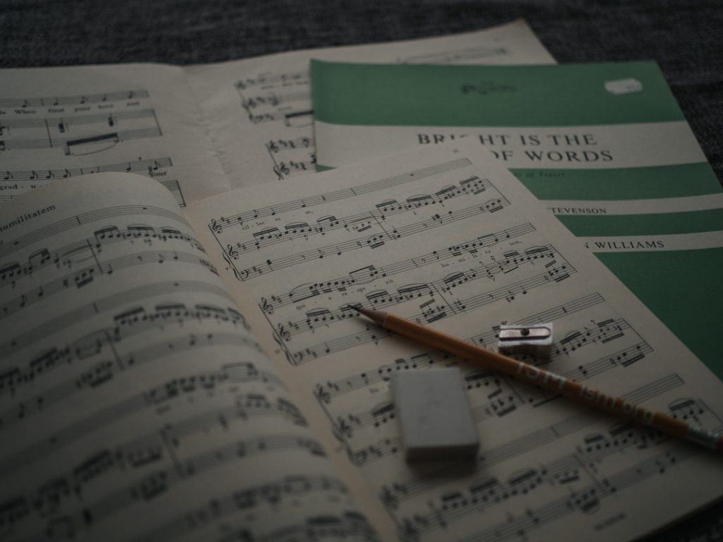 10 Things I've Learnt in 18 Years as a Private Music Teacher