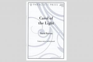 Carol of the Light