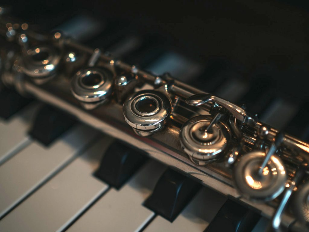 Read more about the article Making the Most of Your Accompanist