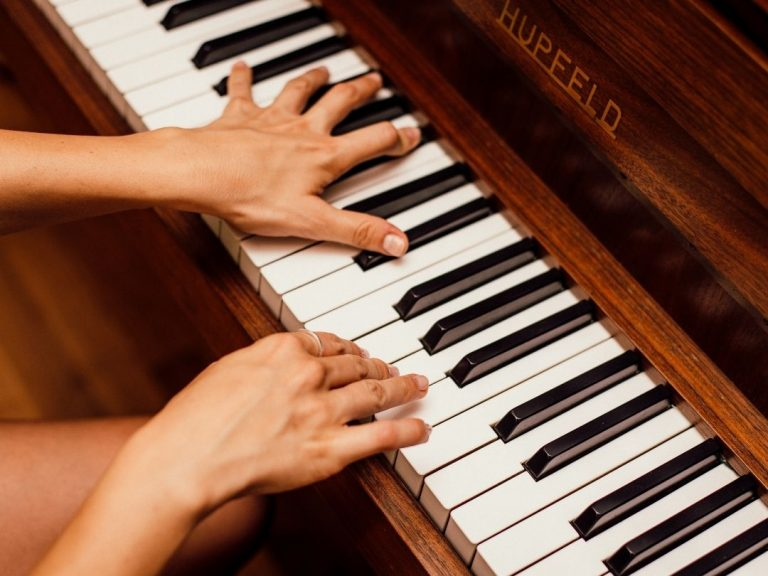 """Read more about the article The Recreational Adult Piano Student: Experiences from the """"Recreational Music-Making"""" Movement"""